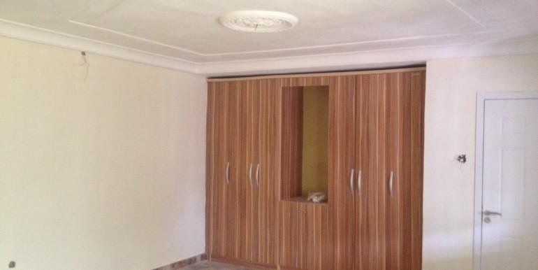 4-bedroom-duplex-interior