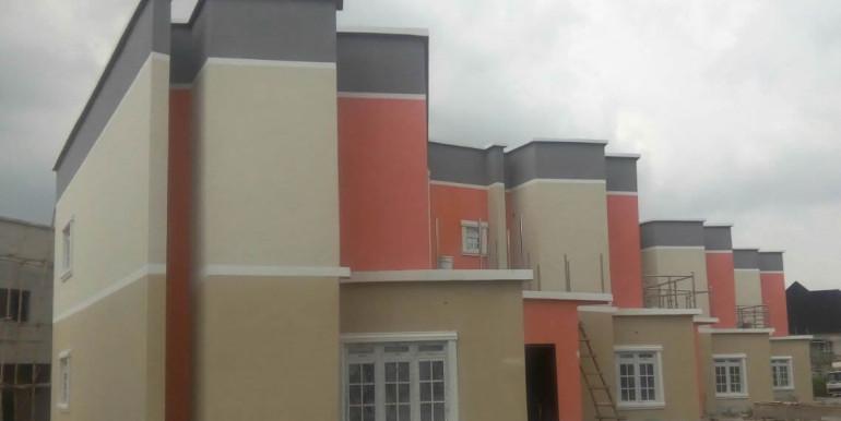 4-bedroom-terrace-duplex