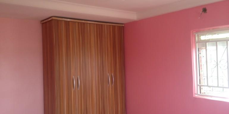 4-bedroom-terrace-duplex-room