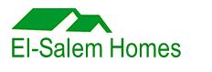 El-Salem Homes