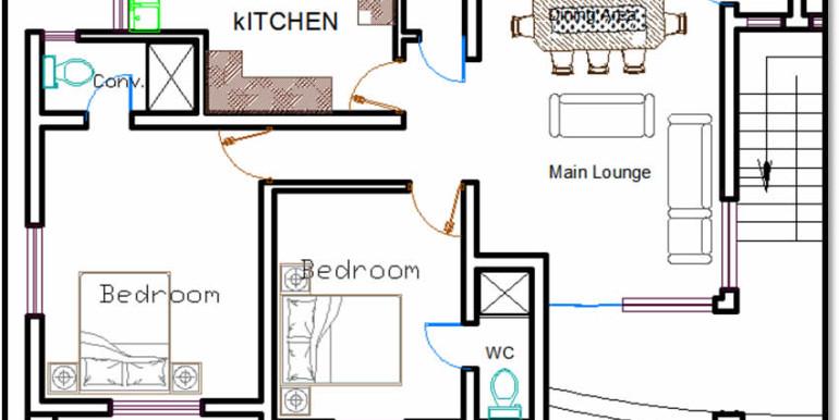 2-bedroom-block-of-flats1
