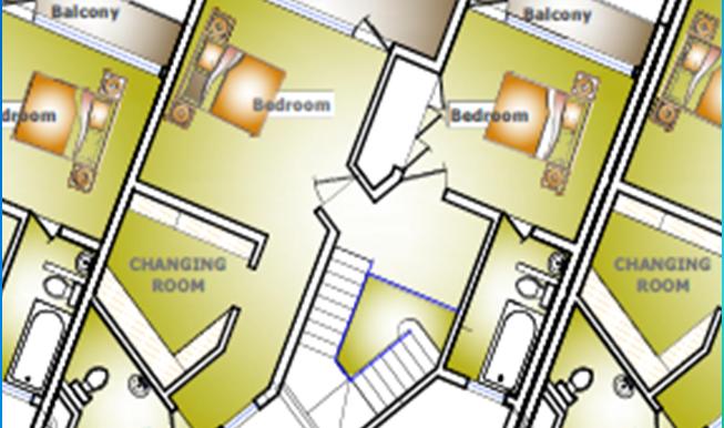 4 bedroom2
