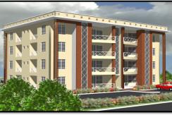 2-bedroom-block-of-flats