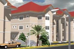 3-bedroom-block-of-flats