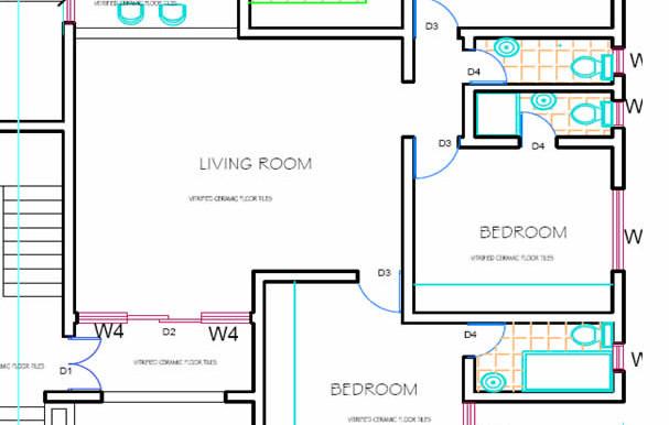 floor-plan-3-bedroom-block-of-flats